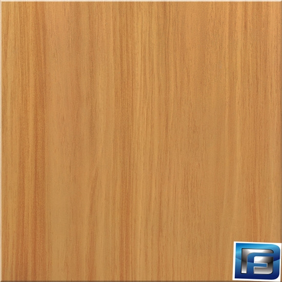 Wood painted aluminum coil for wall decoration, wholesale aluminum alloy price