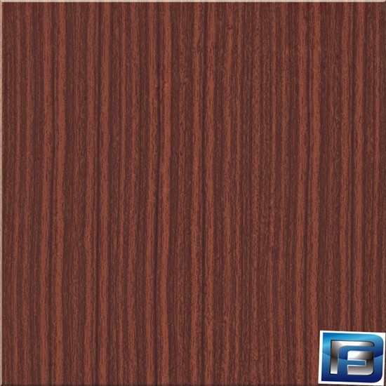 aluminum coil anodizing corporation,wood grain aluminum coil