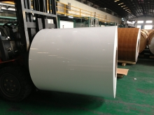 sheets of aluminum for sale,aluminum plate for sale