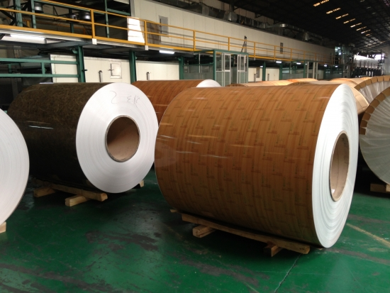 Aluminum Sheet Roll,color coated steel sheet