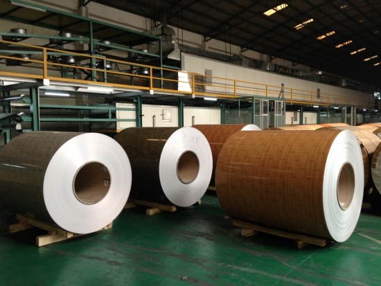 Patterned Aluminum Roll,high quality patterned aluminium roll manufacturers