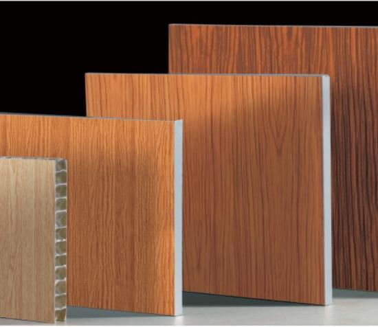 Waterproof Coated Aluminum Ceiling Tile 30x30 60x60