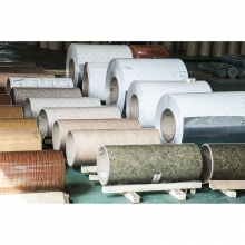 High quality aluminium Cladding -best aluminum coil suppliers