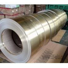 roll aluminium, aluminium strips for gutters,aluminium coil china